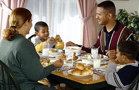 in-defense-of-the-family-dinner0-1