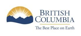 logo_bc[1]